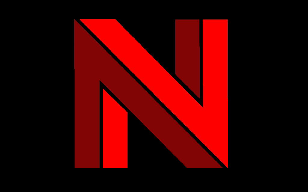 Nickmik---Logo