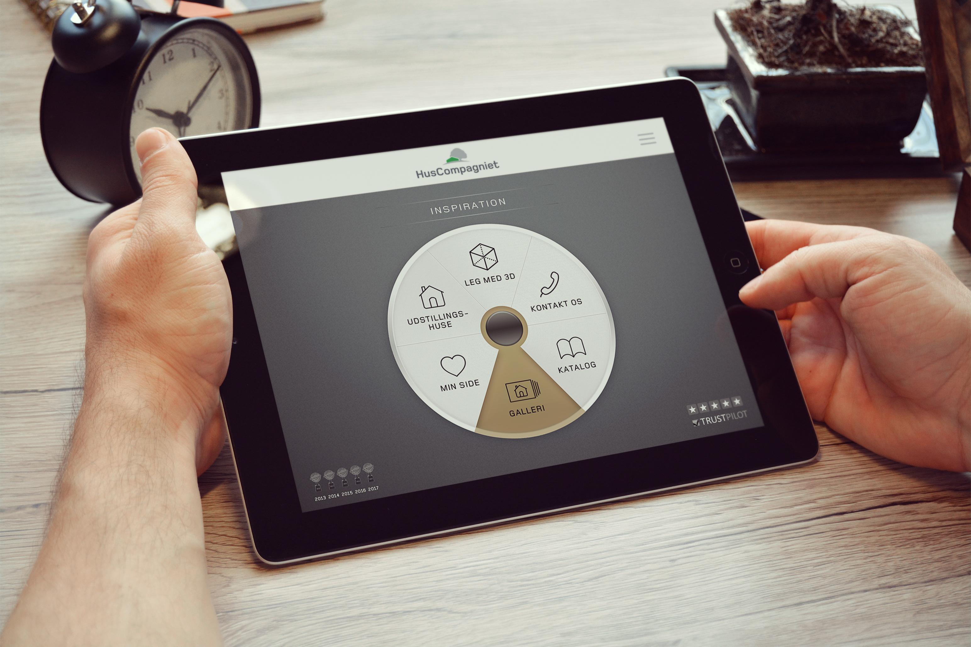 Huscompagniet-app-ipad-1