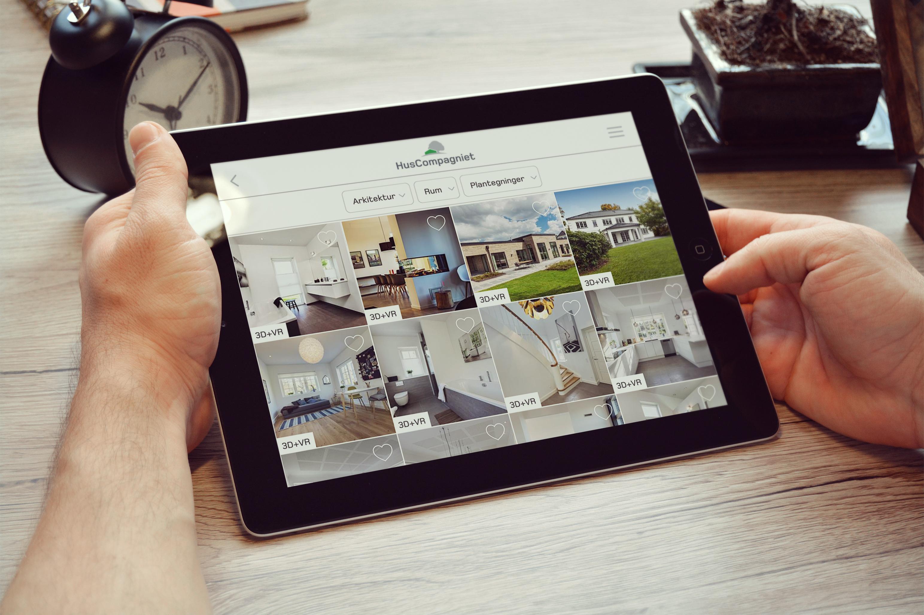 Huscompagniet-app-ipad-2