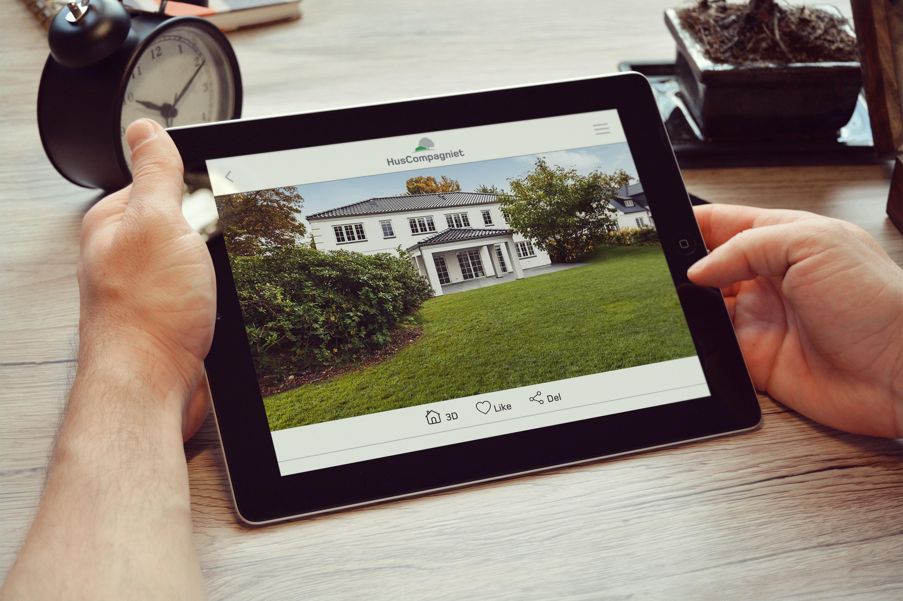 Huscompagniet-app-ipad-3