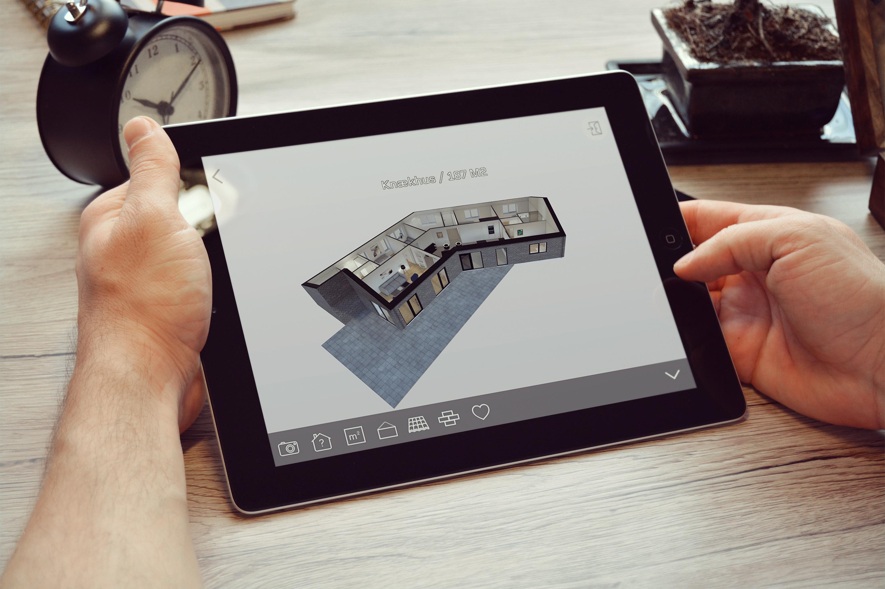 Huscompagniet-app-ipad-4