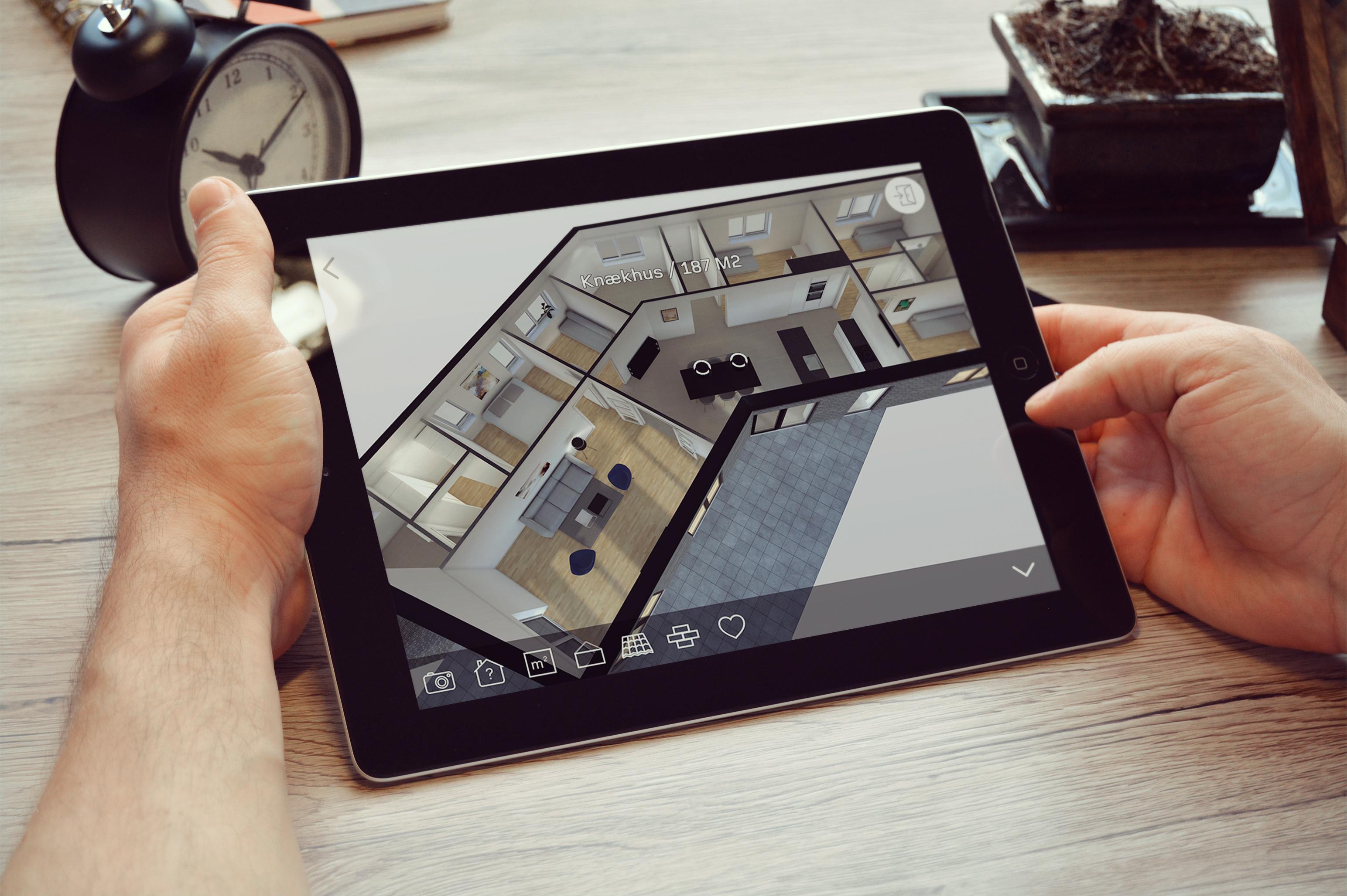 Huscompagniet-app-ipad-5