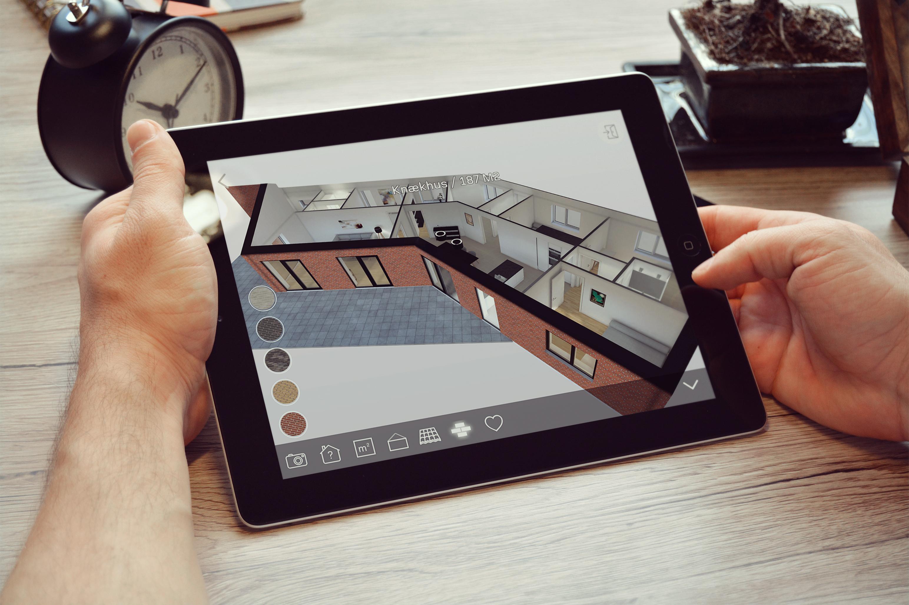 Huscompagniet-app-ipad-6